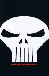 Punisher Kills the Marvel Universe 1995 - 2000 #1