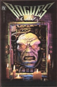 Rogue's Gallery 1996 #1