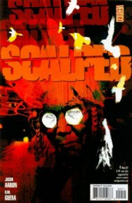 Scalped 2007 - 2012 #9