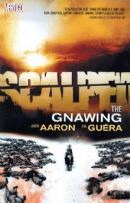 Scalped: the Gnawing 2010
