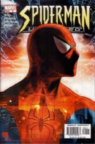 Spider-Man Unlimited (3rd Series) 2004 - 2005 #8