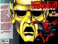 Spider-Man: Hobgoblin Lives 1997 #1