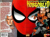 Spider-Man: Hobgoblin Lives 1997 #2