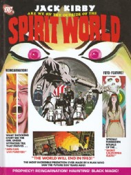 Spirit World 1971