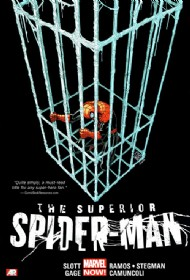 Superior Spider-Man 2013 #2