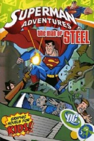 Superman Adventures 2004 - 2006 #4