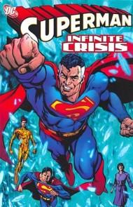 Superman: Infinite Crisis 2006