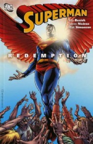 Superman: Redemption 2008