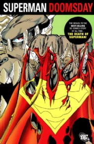Superman/Doomsday: the Collected Edition 2006