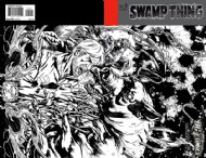 Swamp Thing (5th Series) 2011 - 2015 #5