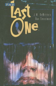The Last One 1993