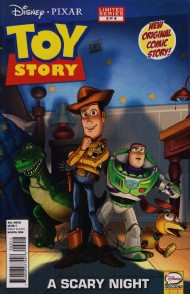 Toy Story 2012 #2