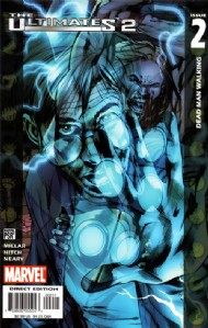 Ultimates 2 2005 - 2007 #2