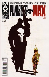 Untold Tales of the Punisher Max 2012 #5