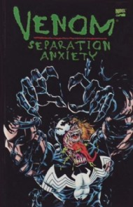 Venom: Separation Anxiety 1994 - 1995