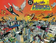 Who's Who in the Legion of Super-Heroes 1988 #6