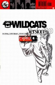 Wildcats Version 3.0 2002 - 2004 #1