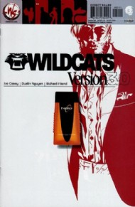 Wildcats Version 3.0 2002 - 2004 #2