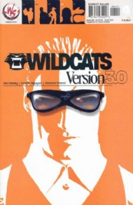 Wildcats Version 3.0 2002 - 2004 #4
