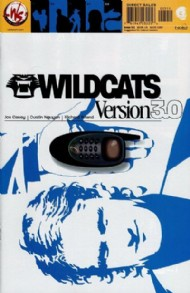 Wildcats Version 3.0 2002 - 2004 #5