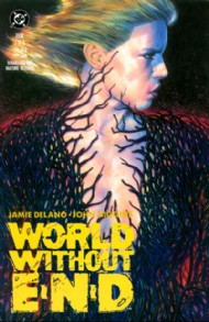 World Without End 1990 - 1991 #3