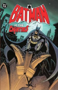 Batman in the Eighties 2004