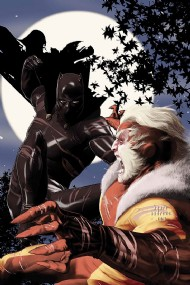 Black Panther (Series Four) 2005 - 2008 #7