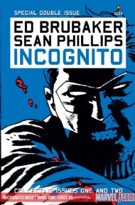 Incognito Must Have One-Shot 2009 #1