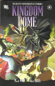 Kingdom Come 1996
