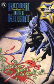 Batman: Collected Legends of the Dark Knight 1994