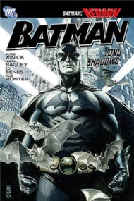 Batman: Long Shadows 2010