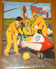 Blue Peter Annual 1964 - #7