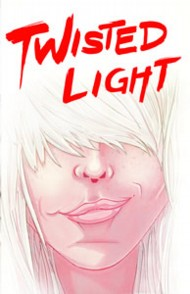 Twisted Light  Vol.1