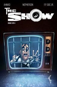 The Show 2018 #3