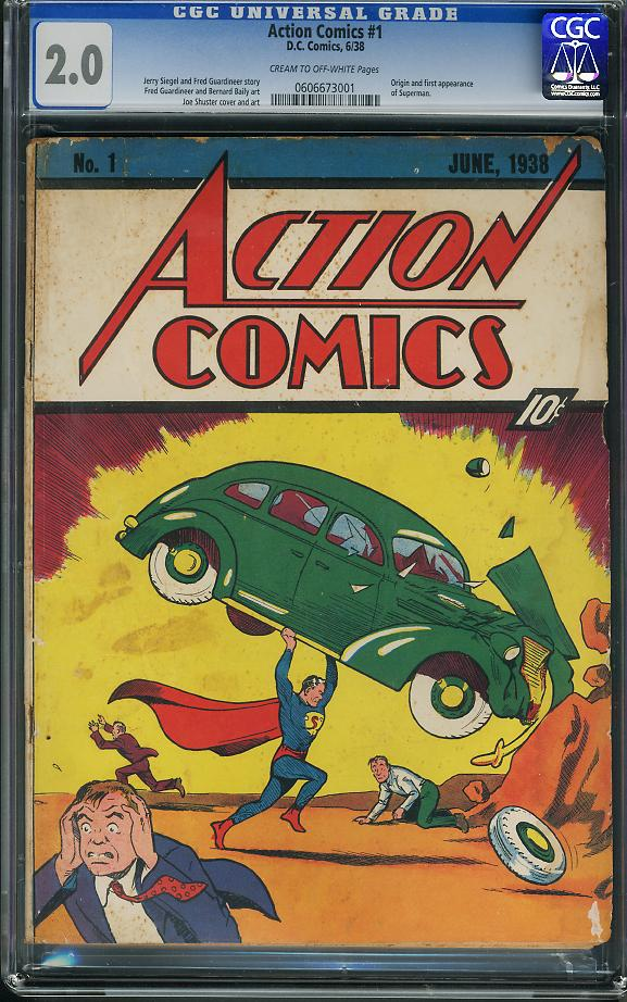 /media/help/library/action_comics_1_2.0.jpg