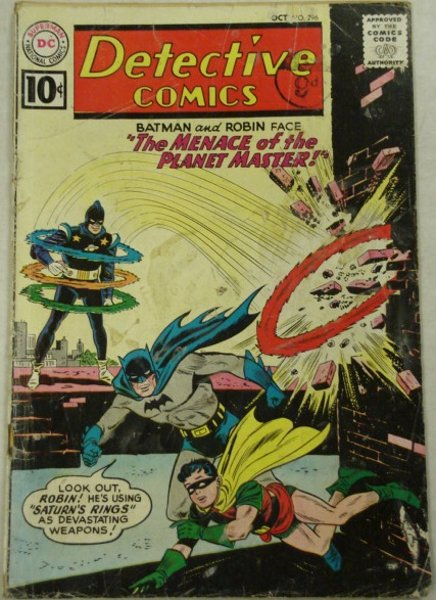 /media/help/library/detective_comics_296_fair_condition.jpg
