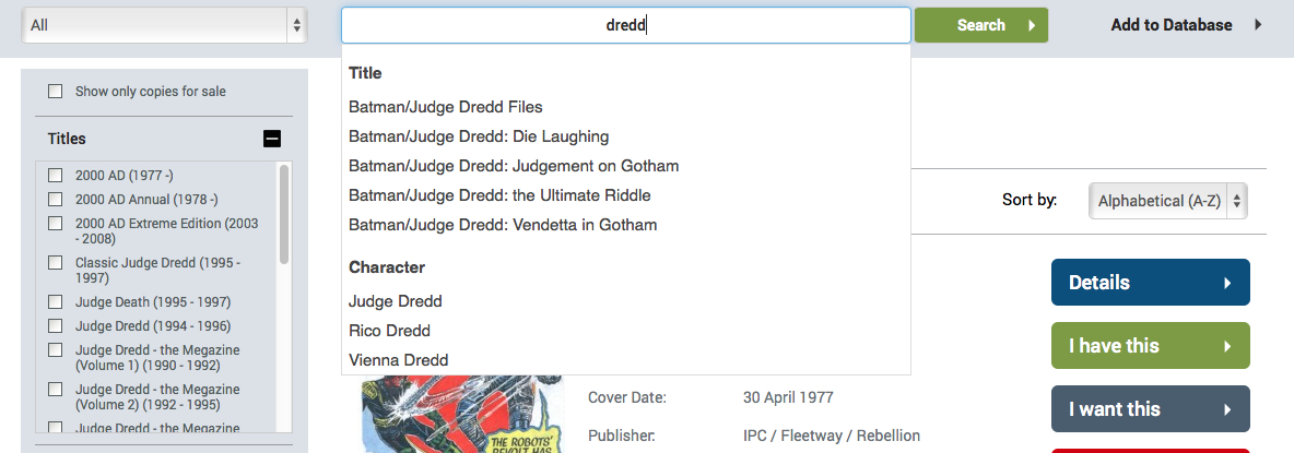 /media/help/library/dredd.jpg