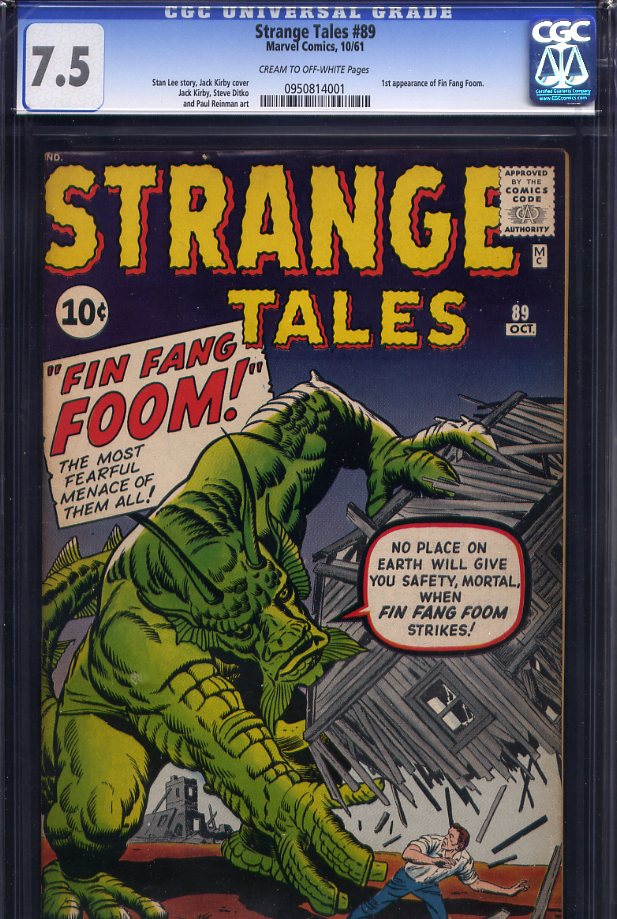 /media/help/library/strange_tales_89_us_7.5.jpg