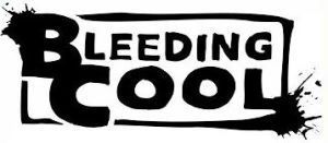 /media/pages/library/bleeding-cool-logo-300x131.jpg