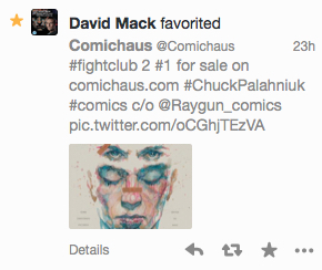 /media/pages/library/david-mack.jpg