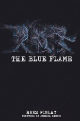 The Blue Flame 2017 Vol.1